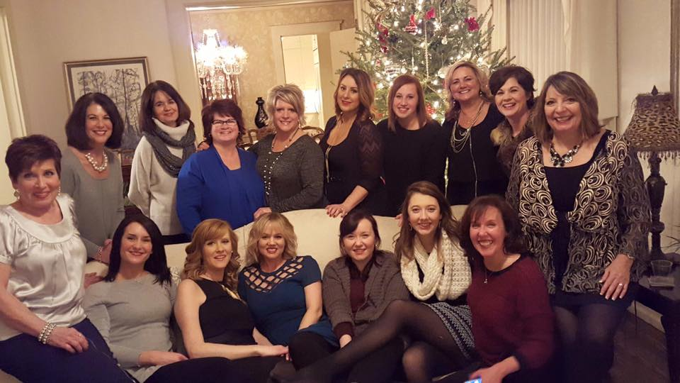 christmas_party_2015